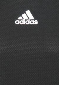 adidas Performance - HEAT.RDY TANK - Treningsskjorter - black - 6