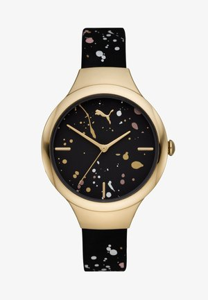 CONTOUR - Watch - multi