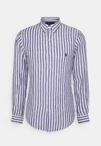 Polo Ralph Lauren - Shirt - blue/white - 5