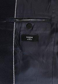 Antony Morato - Blazere - black - 6