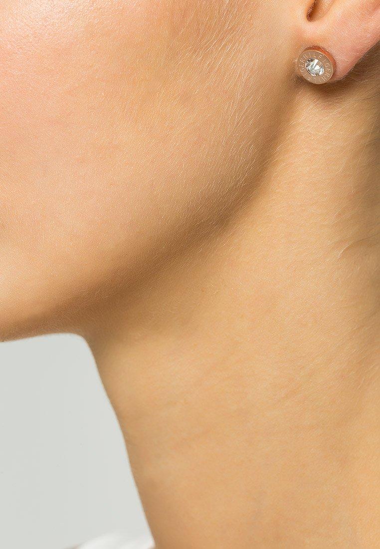 Women CLASSIC SIGNATURE - Earrings