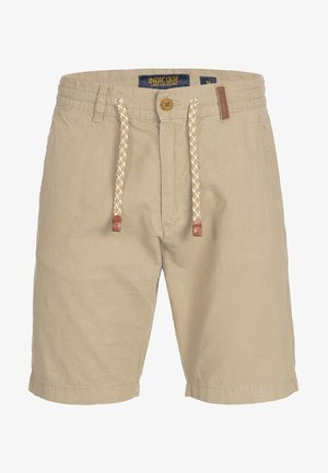 Shorts - cornstalk