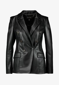 Forever New - VICTORIA - Blazer - black - 5