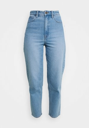 STELLA TAPERED - Relaxed fit jeans - new hill