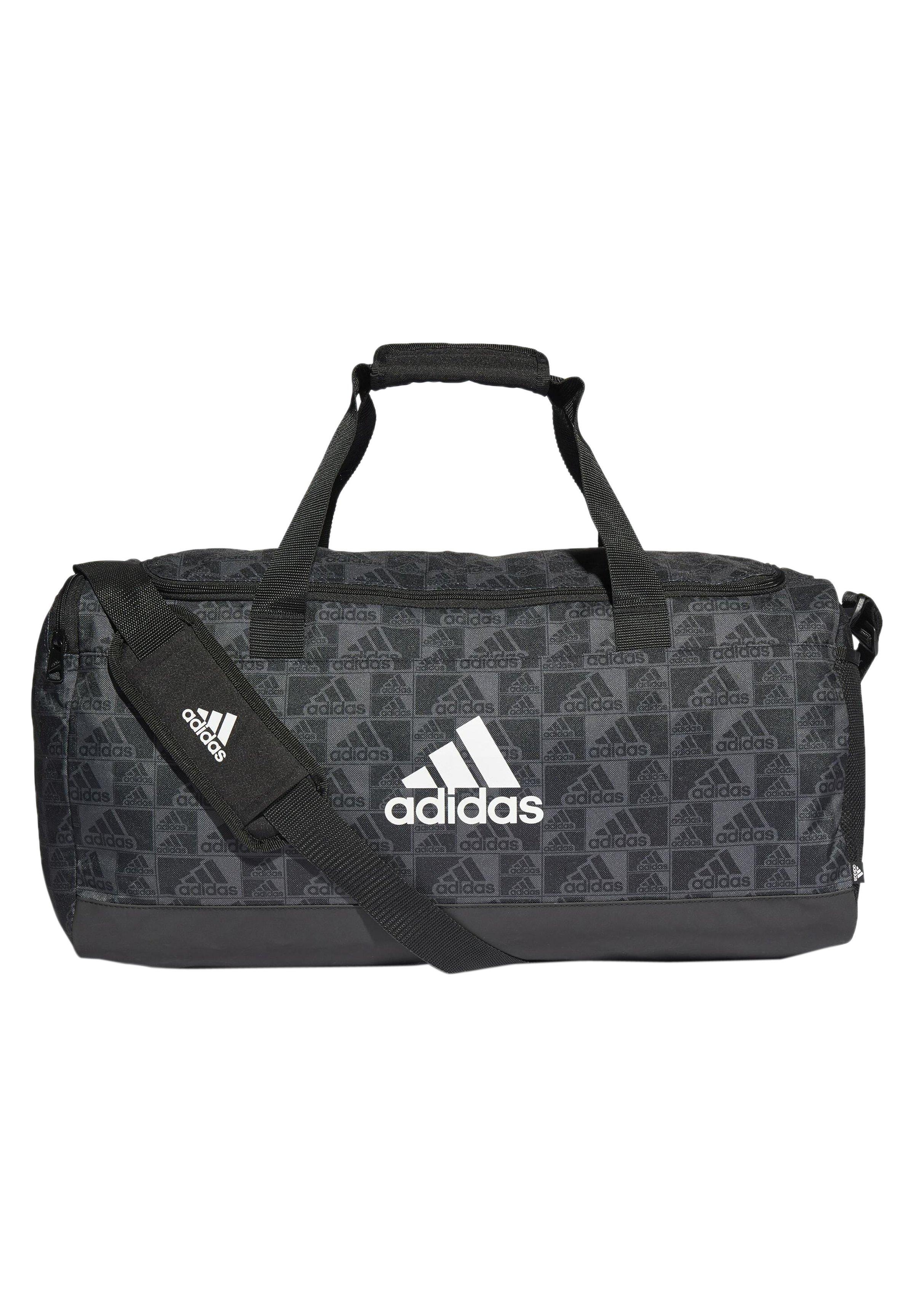 Women PRIMEGREEN GRAPHIC DUFFELBAG - Sports bag