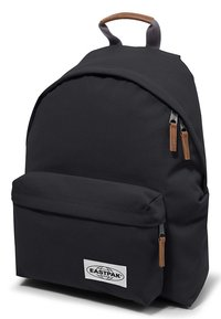 Eastpak - OPGRADE - Rucksack - opgrade dark - 3