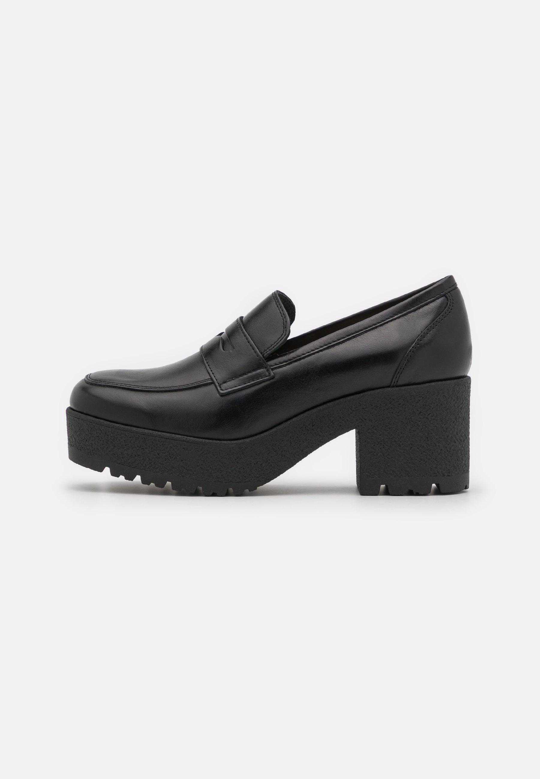 Women KOY - Platform heels