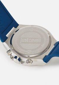 Just Cavalli - Cronografo - blue - 3