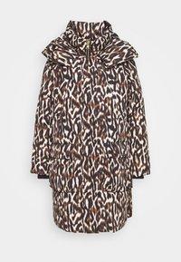 DAY Birger et Mikkelsen - NEW JUSTINE  - Winter coat - java - 6