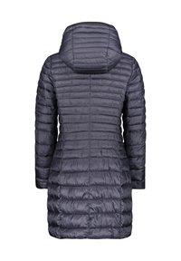Gil Bret - Winter coat - marine - 4