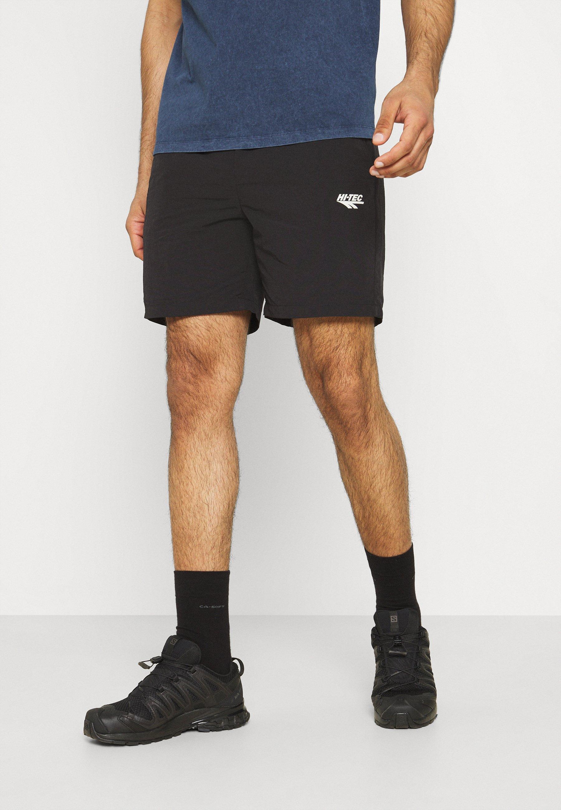 Men CASTELLA - Sports shorts