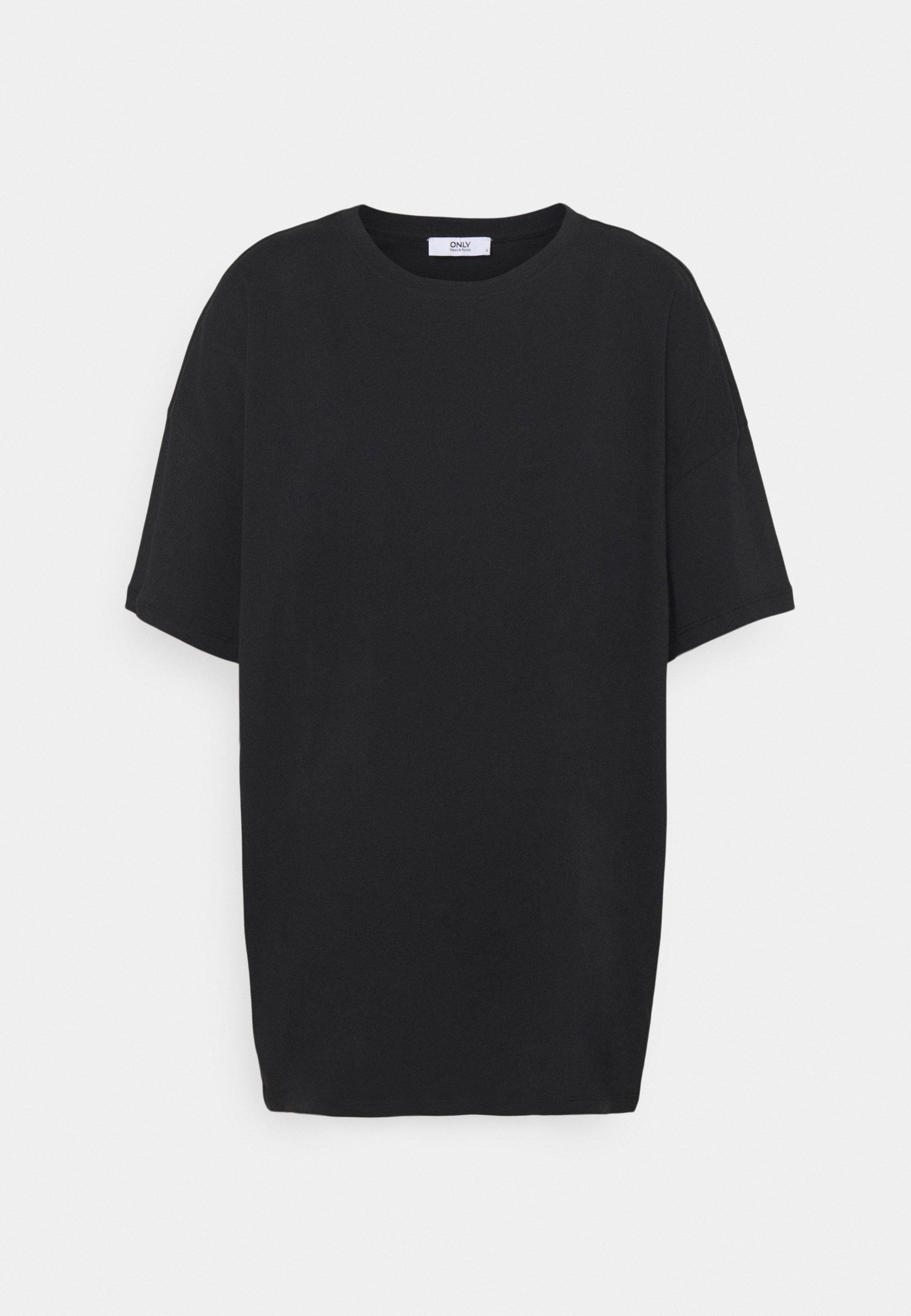 Damen ONLMAYA OVERSIZE - T-Shirt basic