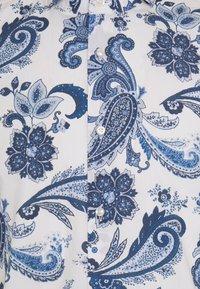 JOOP! - PEJOS - Zakelijk overhemd - medium blue - 2