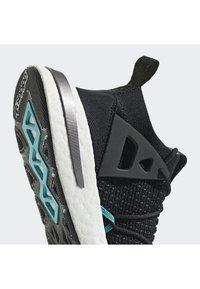 adidas Originals - ARKYN - Trainers - black - 7