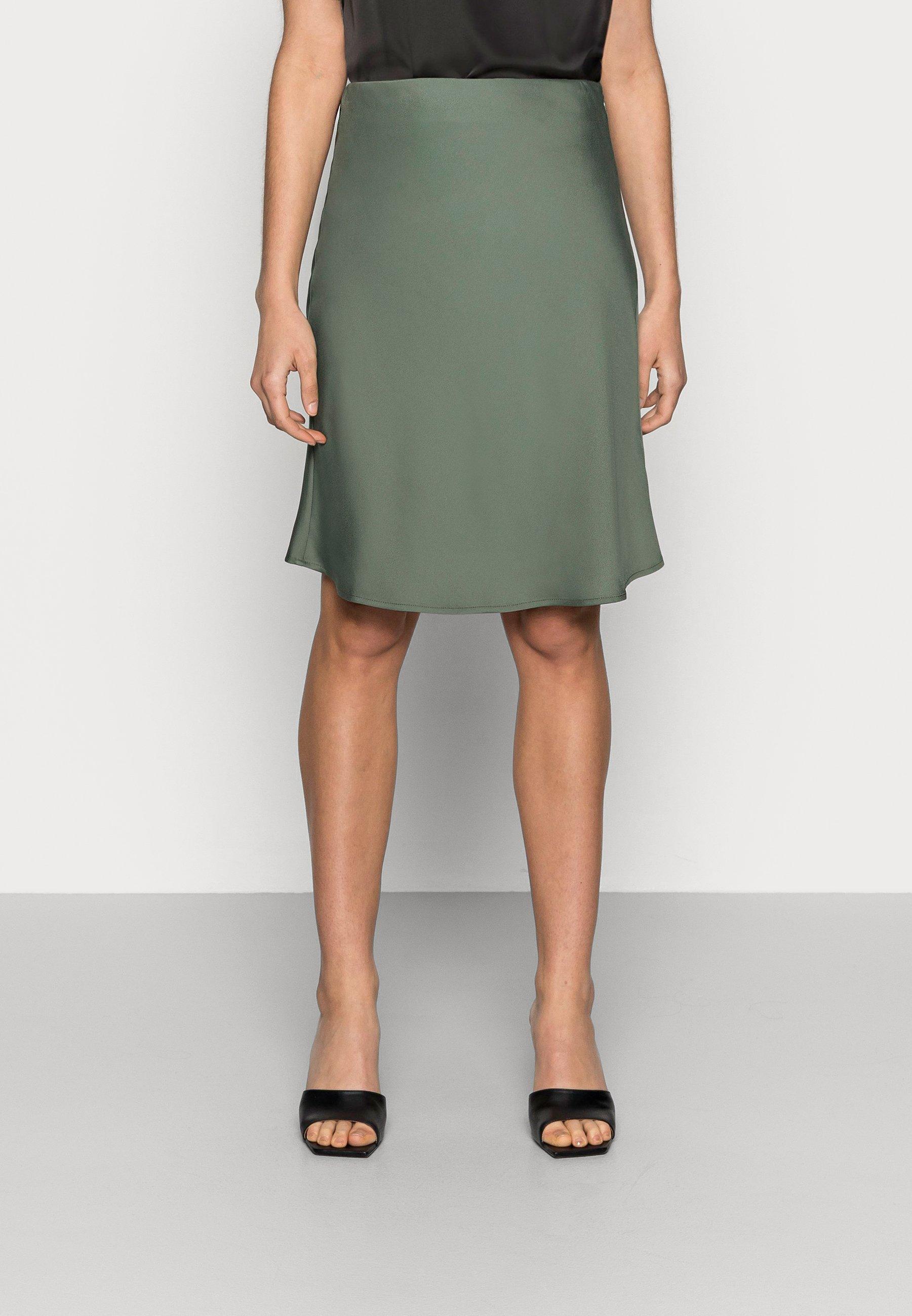 Women JANIE SKIRT - A-line skirt