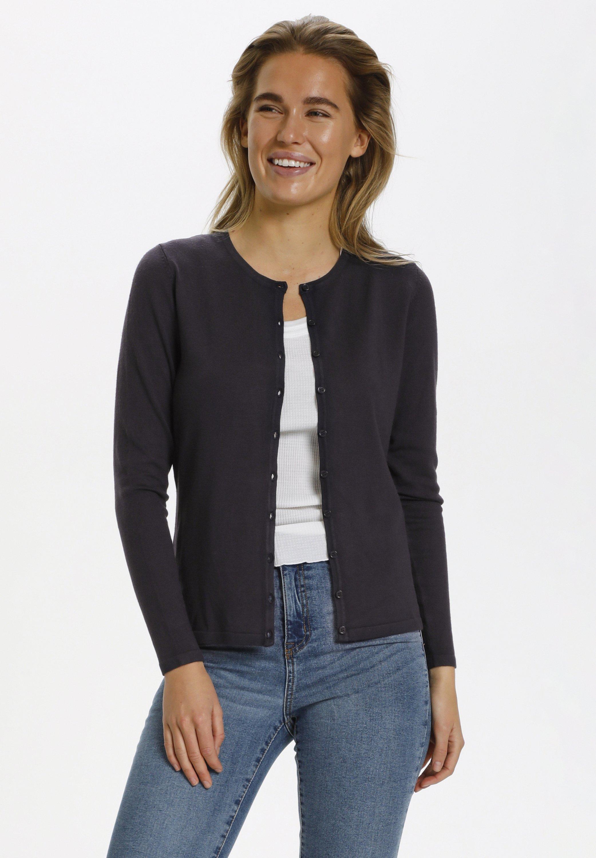 Donna MILASZ  - Cardigan