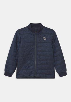 PUFFER  - Zimní bunda - night