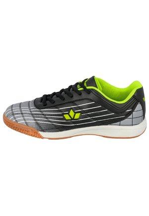 Neutral running shoes - schwarz