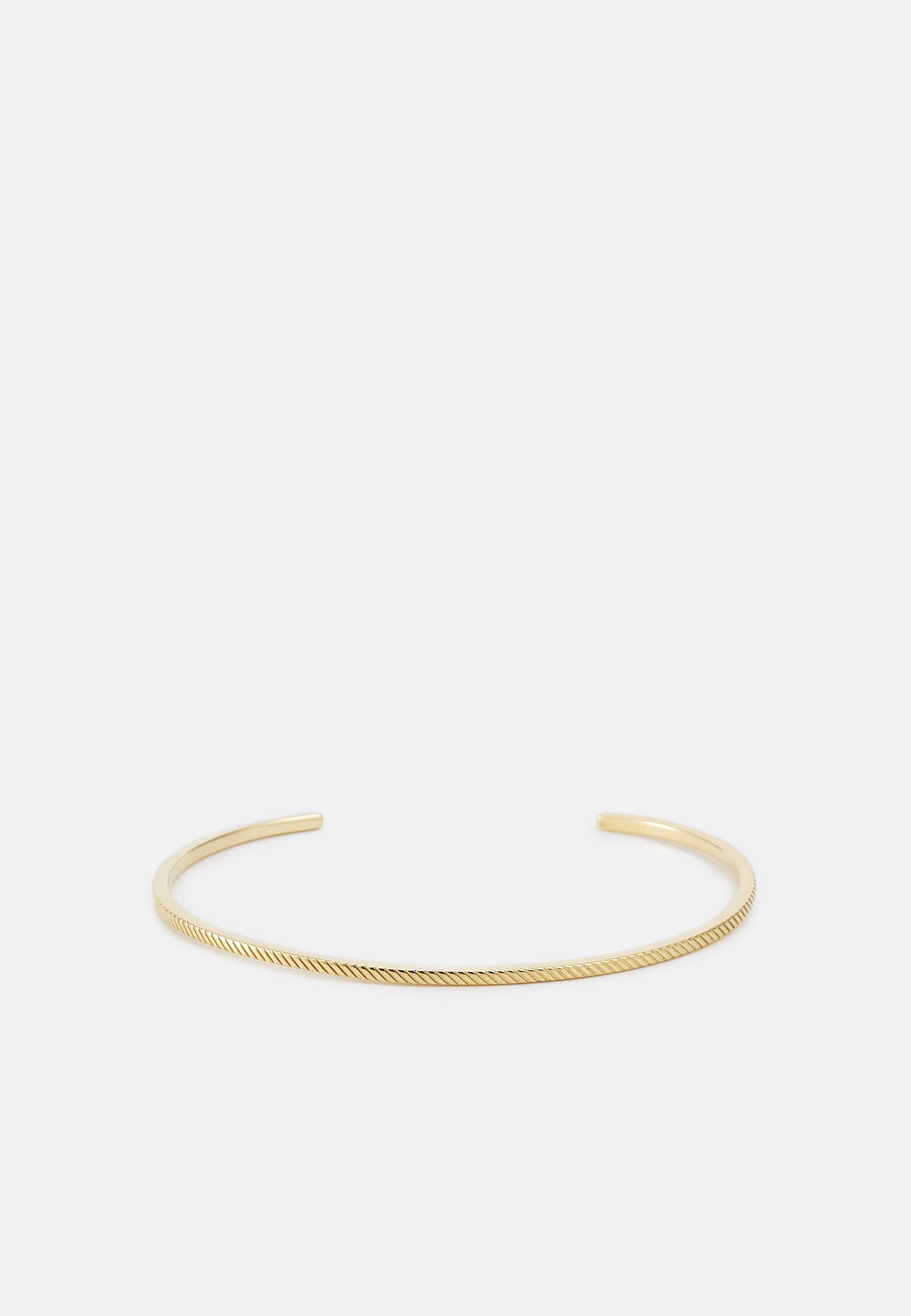 Homme VENICE CUFF UNISEX - Bracelet