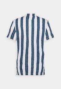 Cleptomanicx - SOIR - Shirt - white - 1