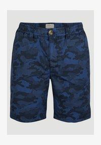 O'Neill - Shorts - true navy - 4