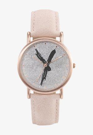 TILLY - Horloge - rose