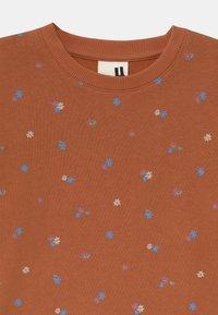Cotton On - SAGE CREW - Sweatshirt - amber brown - 2