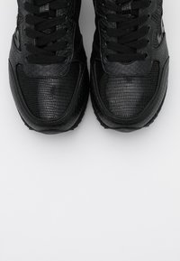 Replay - PENNY ROPER - Trainers - black - 5