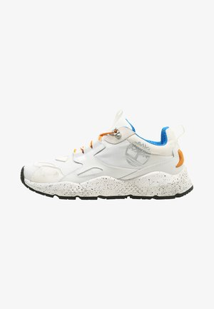 RIPCORD - Trainers - white