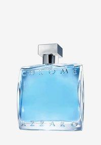 Azzaro Parfums - CHROME EAU DE TOILETTE VAPO - Eau de Toilette - - - 0
