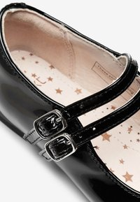 Next - Ballet pumps - black - 4