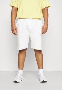 Shine Original - Shorts - off-white - 0