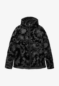 Desigual - Veste d'hiver - black - 5