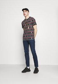 Levi's® - 511™ SLIM - Slim fit jeans - laurelhurst just worn - 1
