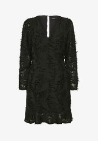 Soaked in Luxury - SLLENNOX  - Cocktail dress / Party dress - black - 4