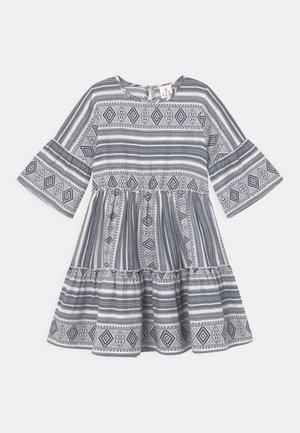 OCIE  - Denní šaty - navy blazer