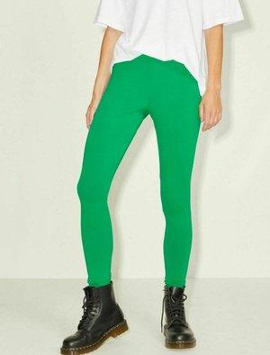 Leggings - Trousers - jolly green