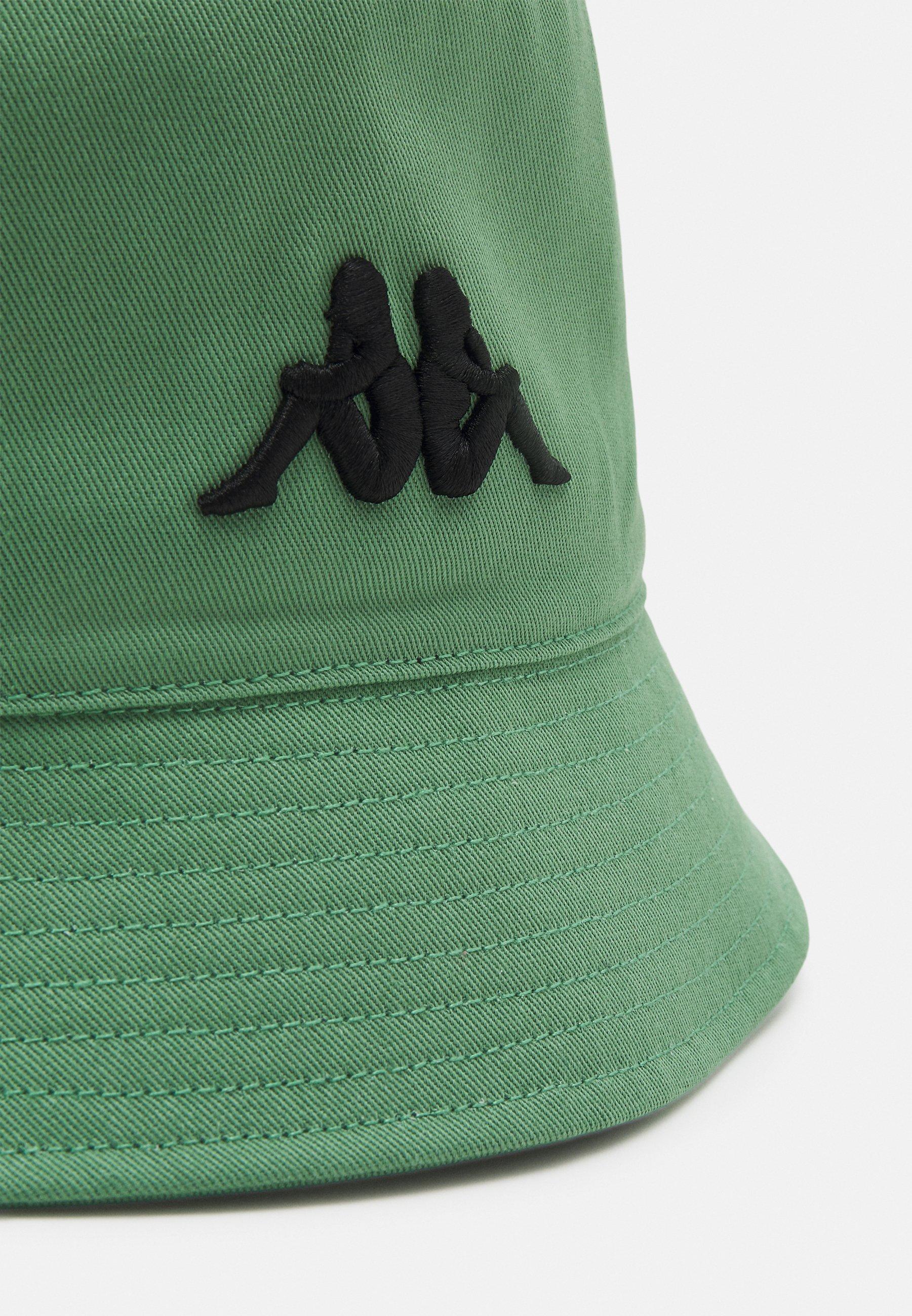 Men GUNTHER UNISEX - Hat