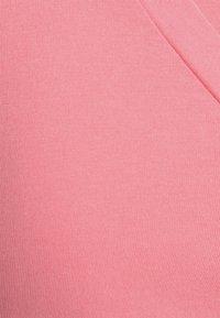 GAP - Basic T-shirt - lipstick pink - 2
