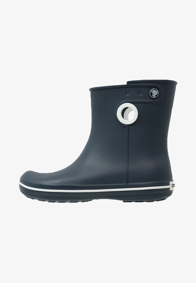 Crocs - JAUNT - Wellies - navy