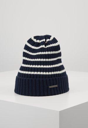 Gorro - white/dark blue