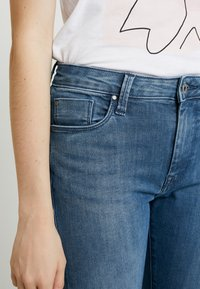 Pepe Jeans - Jeans Skinny Fit - denim - 3