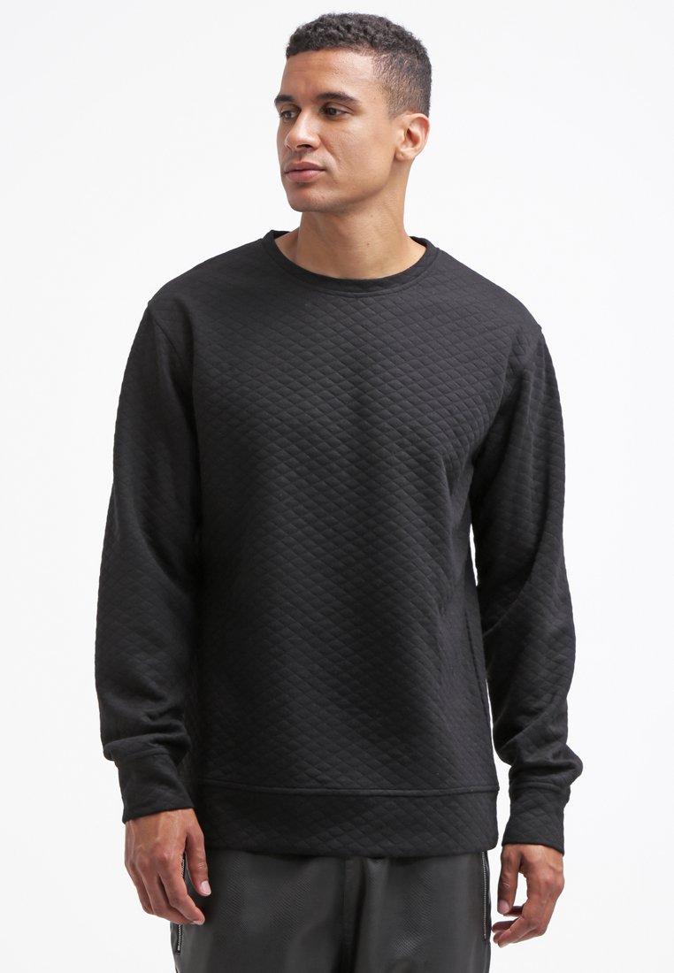 Homme DIAMOND - Sweatshirt