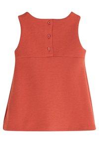 LC Waikiki - Day dress - orange - 1