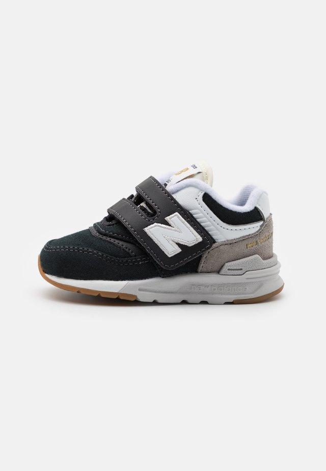 IZ997HHC UNISEX - Sneakers - black