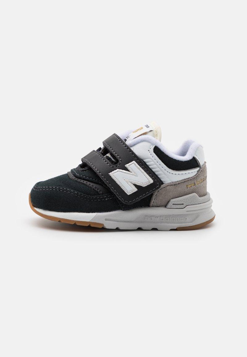 New Balance - IZ997HHC UNISEX - Sneakers - black