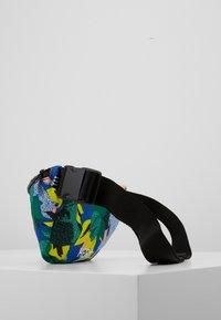 adidas Originals - WAISTBAG - Bum bag - multi-coloured - 4