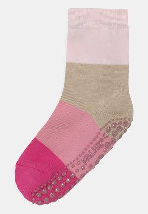 SUMMER - Socks - powder rose