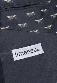 Limehaus - Kostym - brown - 6