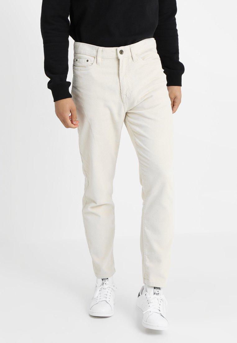 Homme BAGGY PANTS - Pantalon classique